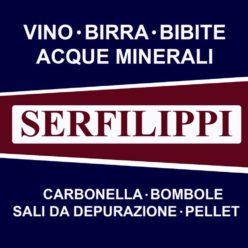 Enoteca Serfilippi
